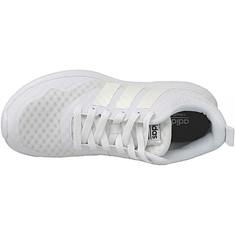 the latest 11735 c8079 Buty Damskie Adidas Cloudfoam Lite Flex AW4200 r.36