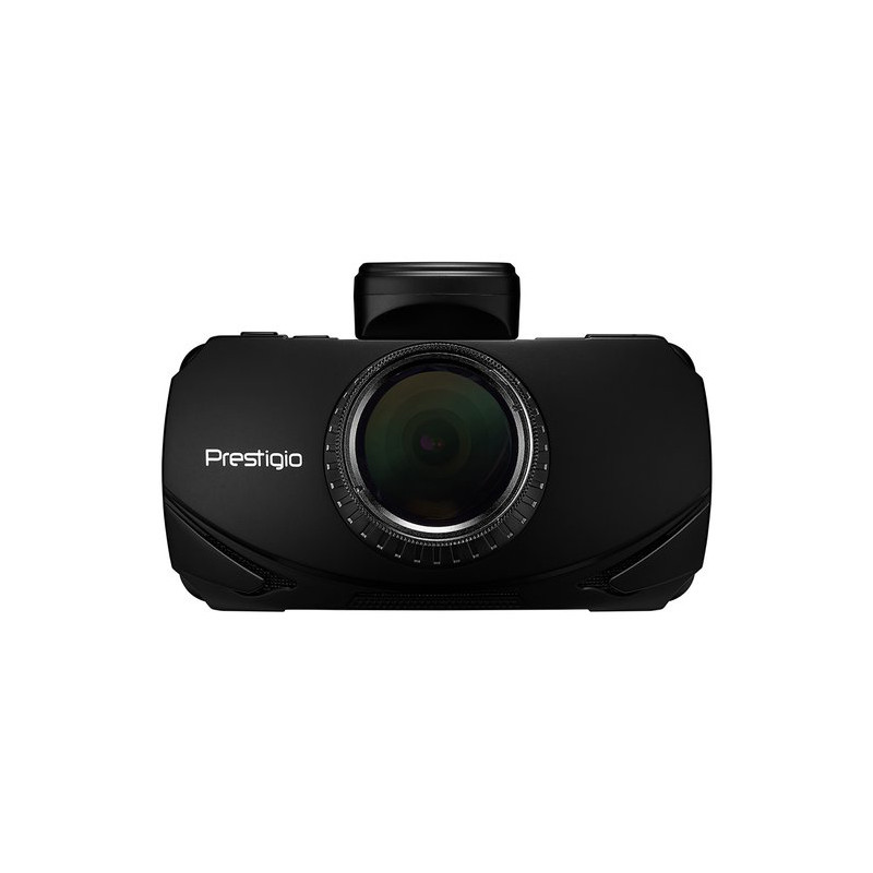 Prestigio Car DVR Road Runner 600GPS