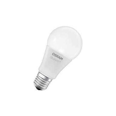 be0f8569114 LED lamps | Philips - Omega - GP Battery - General Electric - V-Tac ...