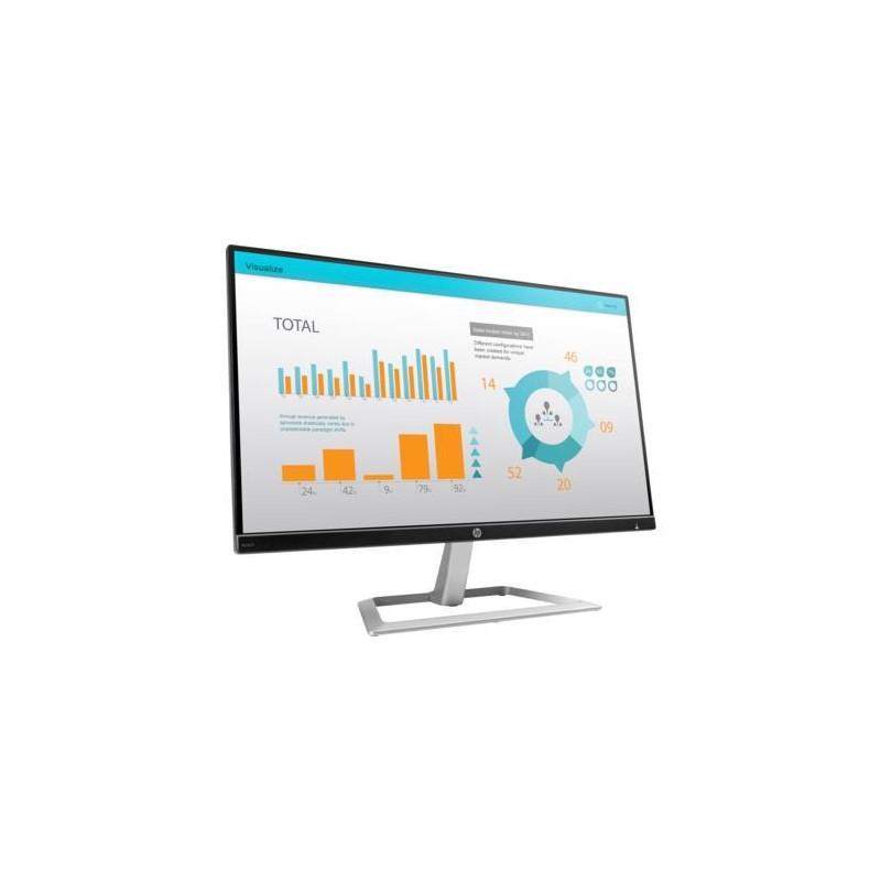 8d9b4ec84e1 HP monitor 23.8