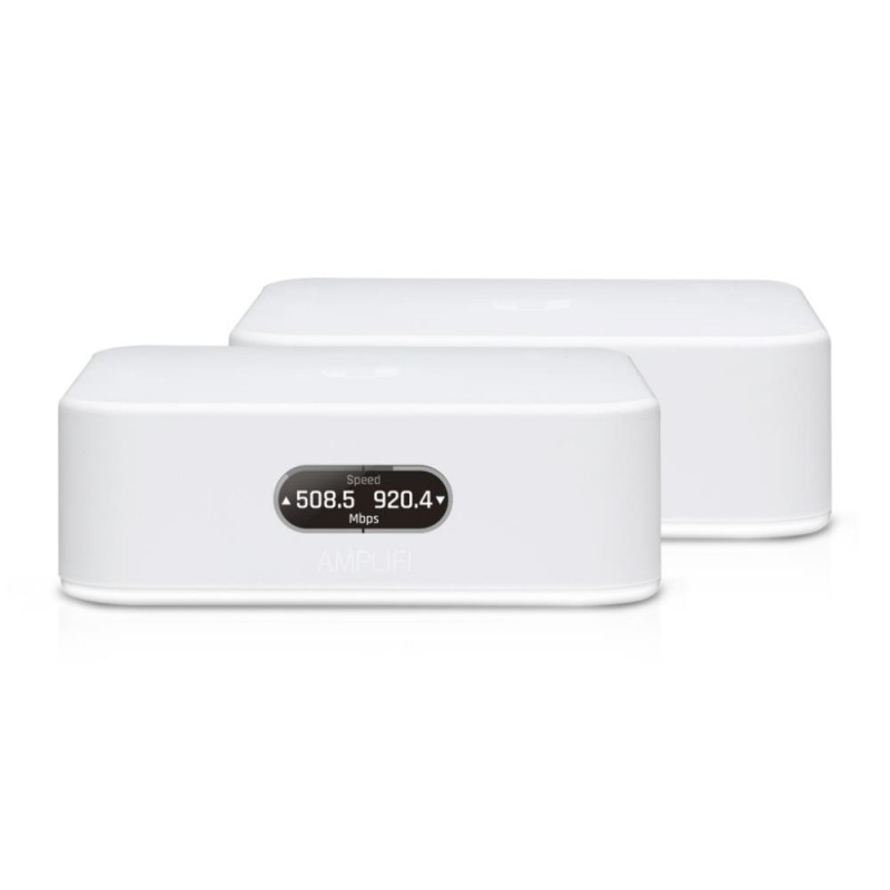 Wireless Router|UBIQUITI|Wireless Router|1167 Mbps|IEEE 802 11a|IEEE  802 11b|IEEE 802 11g|IEEE 802 1