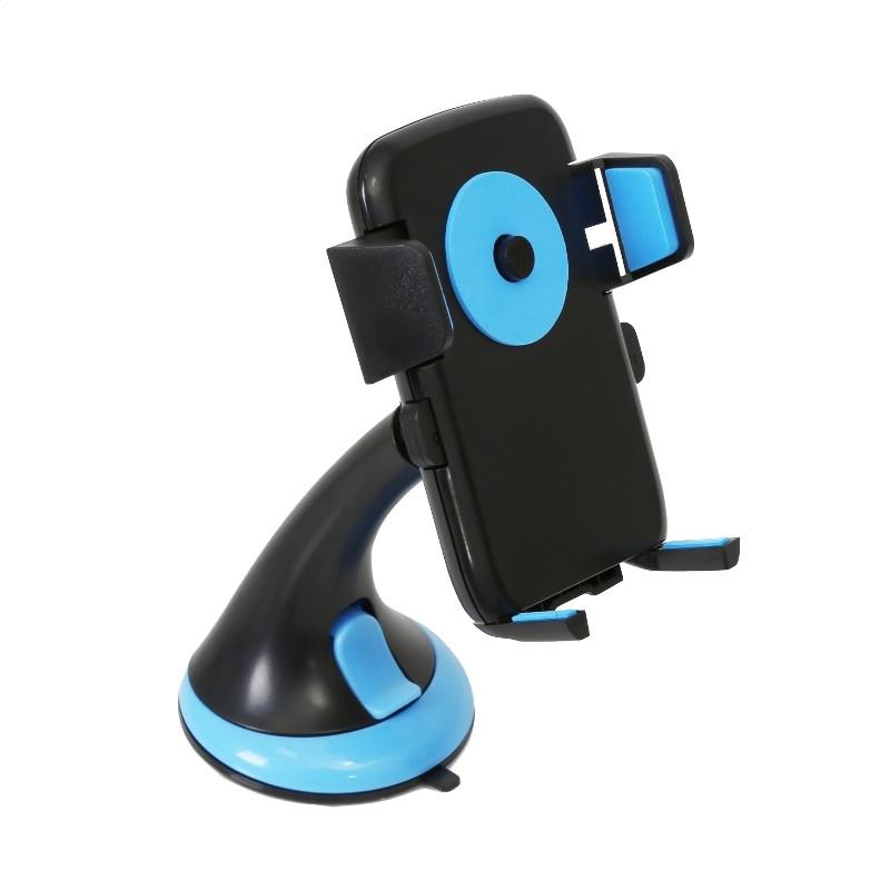 c6a07057c5a Omega telefonihoidik autosse Fig Universal, sinine - Autohoidjad ...