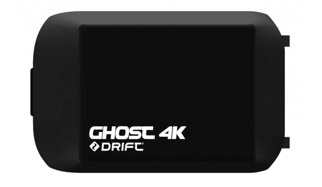 DRIFT GHOST 4K Module Battery 1500mAh