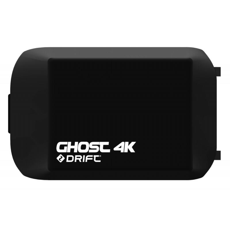 DRIFT GHOST 4K / X Module Battery 1500mAh