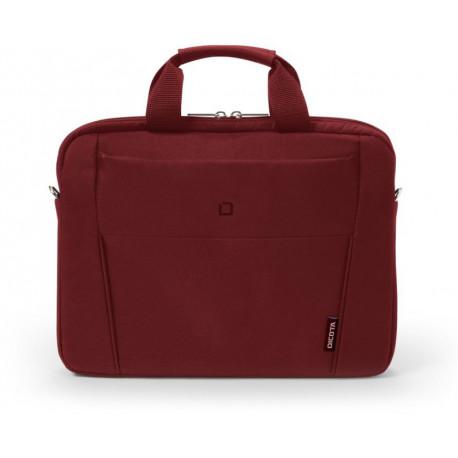 14cac3fd6ac4 Dicota сумка для ноутбука Slim Base 12,5