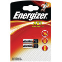 Energizer battery A27 2pcs