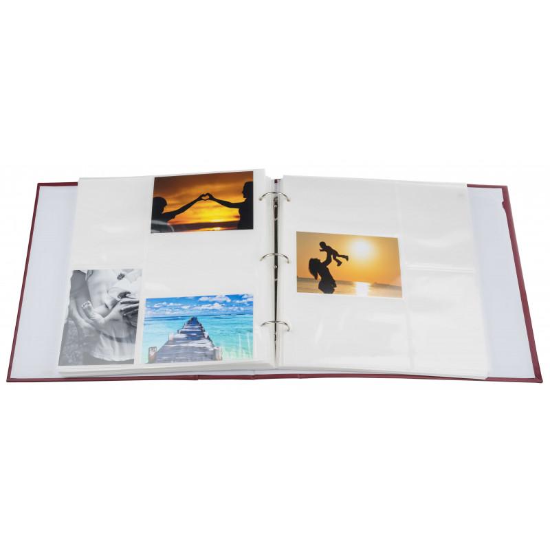 Album R 10x15/600 Mix