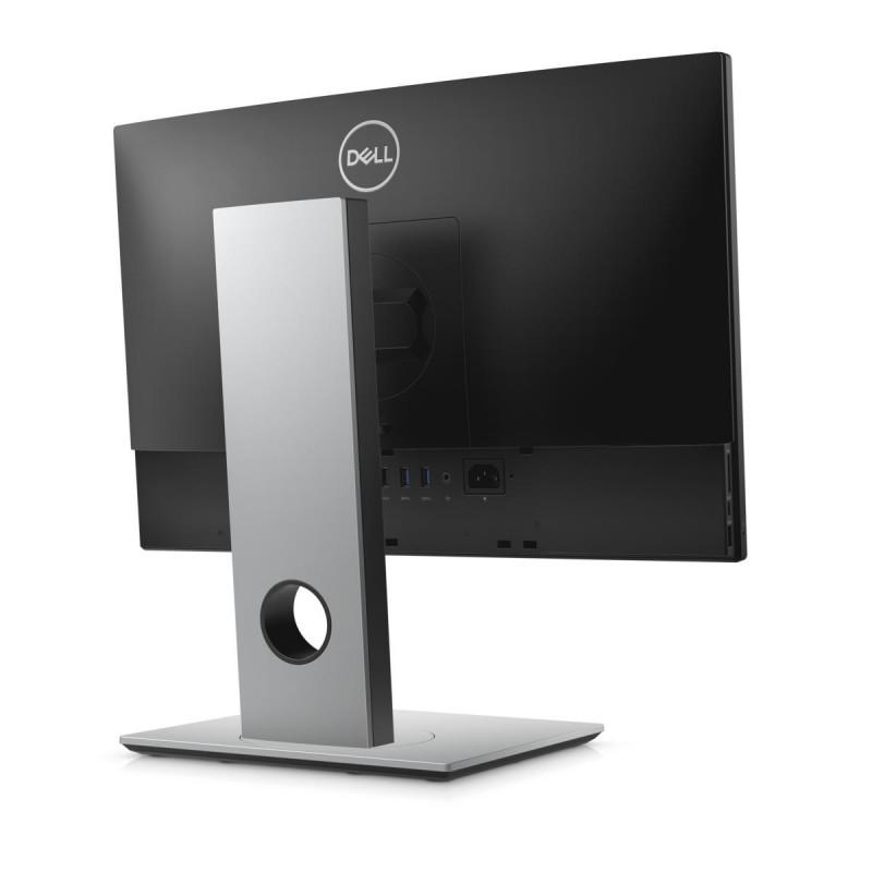 """Dell OptiPlex 5260 AIO, 21.5 """", Intel Core i3"""