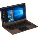 "Prestigio Smartbook 141 C2 14,1"" 32GB, pruun"