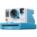 Polaroid OneStep 2 VF, summer blue
