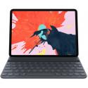 "Apple Smart Keyboard Folio iPad Pro 11"""