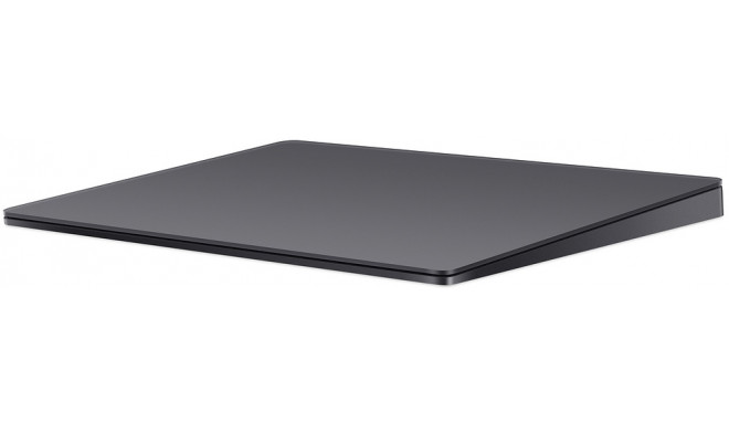 Apple Magic Trackpad 2 puutepaneel, space grey