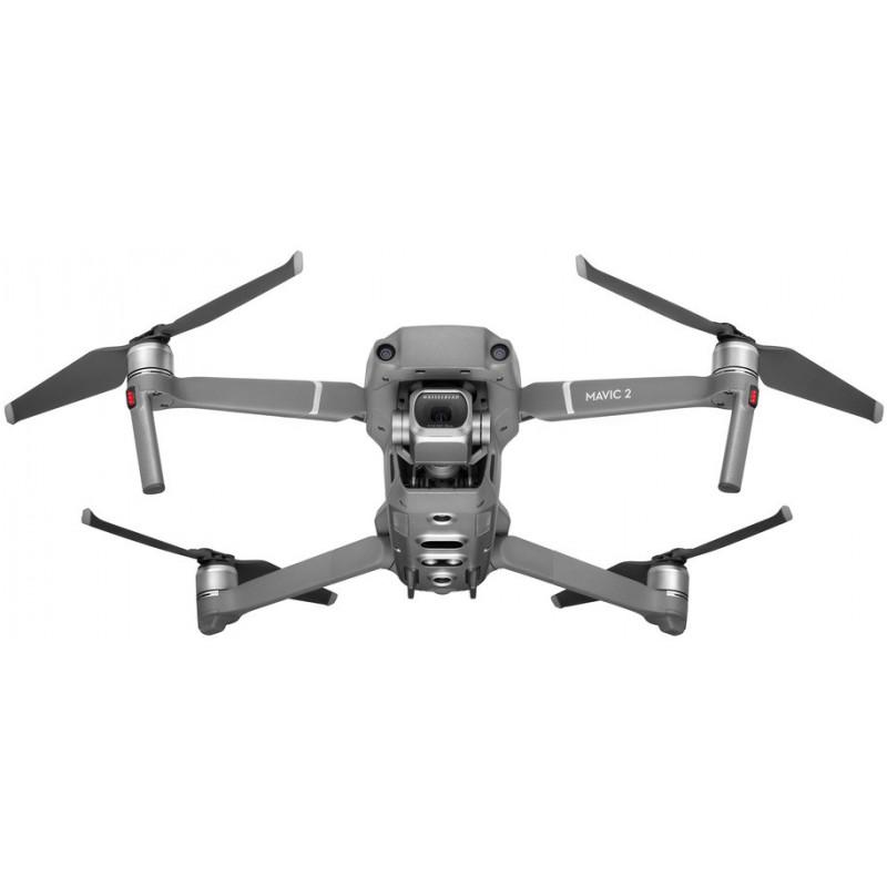 DJI Mavic 2 Pro drone + Smart Controller