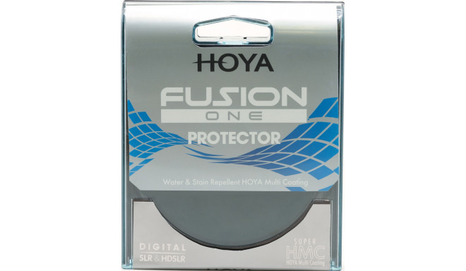 Hoya filter Fusion One Protector 62mm