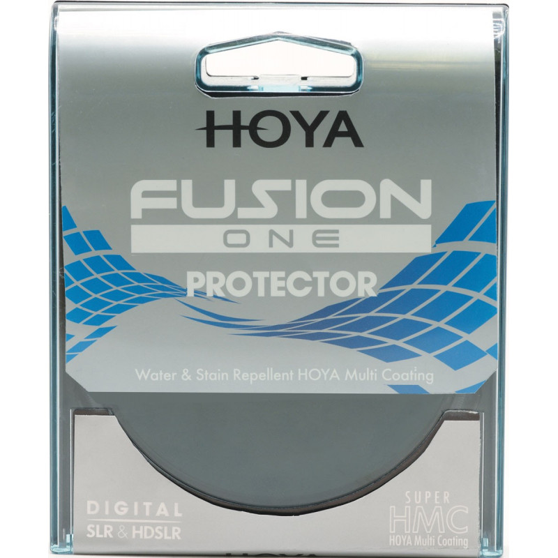 Hoya filter Fusion One Protector 77mm