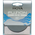 Hoya filter Fusion One UV 77mm