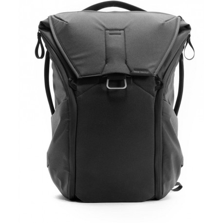Рюкзак Peak Design Everyday Backpack 30L, black