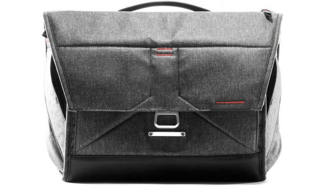 "Сумка Peak Design Everyday Messenger 13"", charcoal"