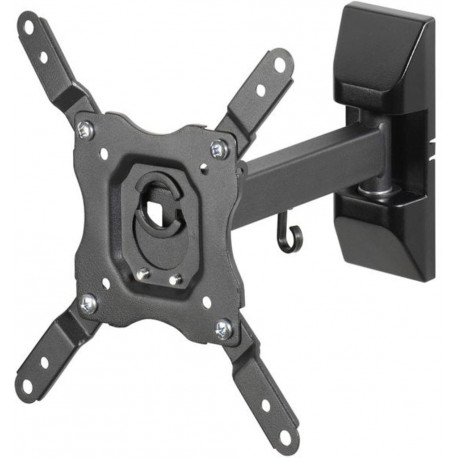 Vivanco TV wall mount Motion BMO 6020