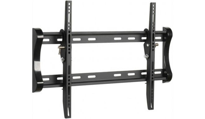 Vivanco TV wall mount Tilt BTI 6060 50kg