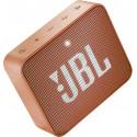 JBL juhtmevaba kõlar Go 2 BT, oranž