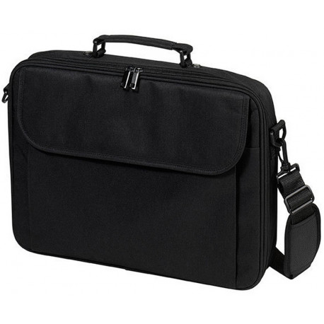 "Vivanco notebook bag Essential 15.6"", black (30971)"