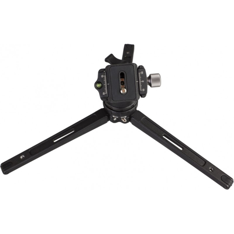 BIG mini tripod MT-500 MiniPro (425804)