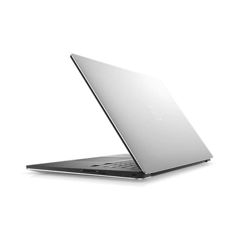 Notebook|DELL|Precision|5530|CPU i7-8850H|2600 MHz|15 6