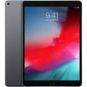 "Apple iPad Air 10,5"" 256GB WiFi + 4G, space gray"