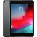 Apple iPad Mini 5 64GB WiFi + 4G, space gray