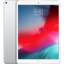 "Apple iPad Air 10.5"" 64GB WiFi, silver"