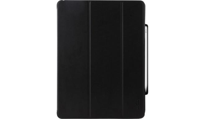 Puro kaitseümbris Booklet Zeta Pro iPad 11