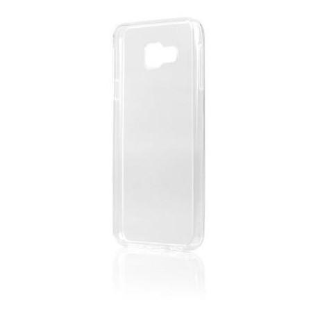 9b96e6396ec Global Technology kaitseümbris Samsung Galaxy A3