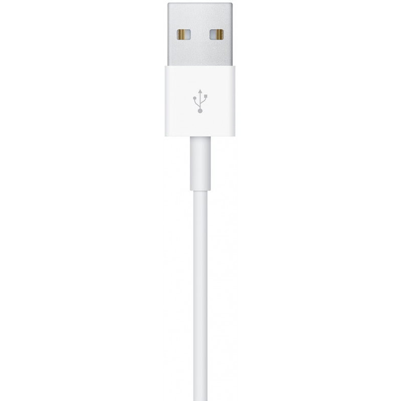 Apple Watch charger Magnetic USB 2m