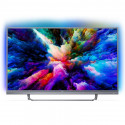 "Philips televiisor 55"" Ultra HD LED LCD 55PUS7503/12"