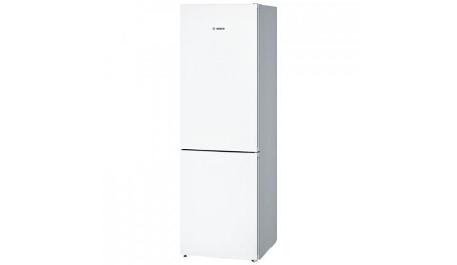 Bosch külmkapp 186cm KGN36VW36
