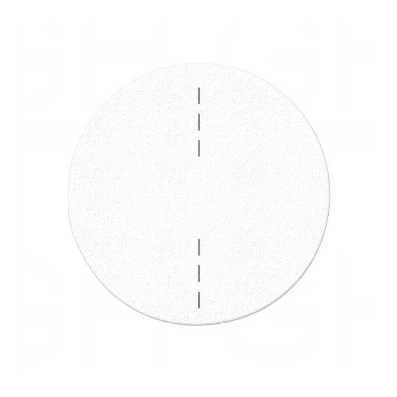 Powerfresh BISSELL 1030E Scent Discs Duftscheiben