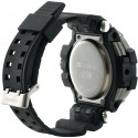 Canyon nutikell CNS-SW51BB, must