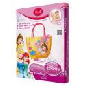 Disney Princess dekoreerimiskomplekt Käekott