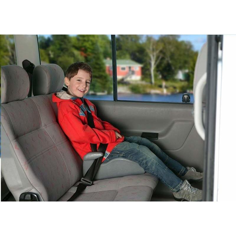 6b282a1405f Laste istmekõrgendus käetugedega 15-36kg - Turvatoolid & -istmed ...