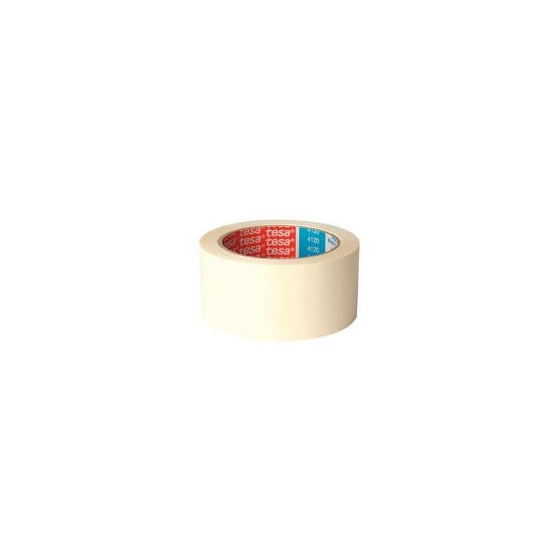 Aknateip PVC 50x66 Tesa 04120-00022/36