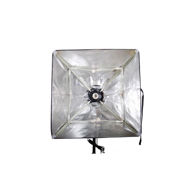 Falcon Eyes Daylight Set LH-ESB5050K3 3x55W