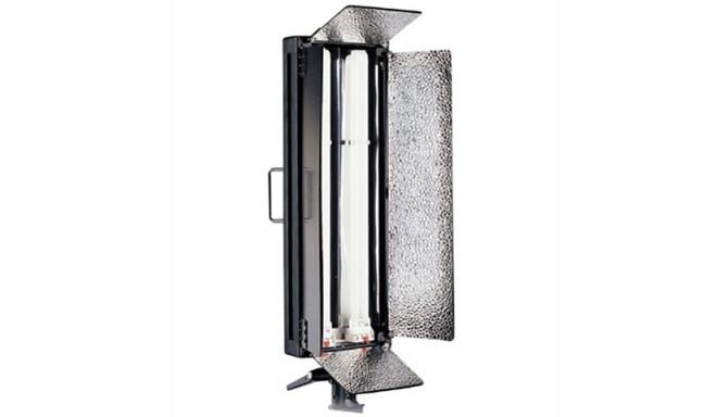 Falcon Eyes Daylight Lamp DFL-552 2 x 55W