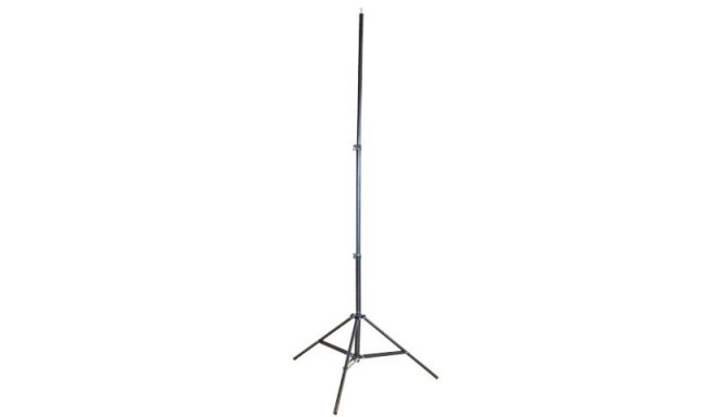 Falcon Eyes light stand W806 114-260cm
