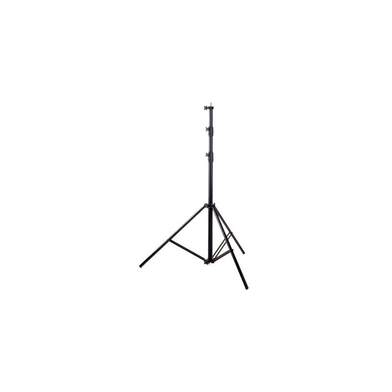 Falcon Eyes Light Stand L3900GA/B Heavy Duty 394 cm