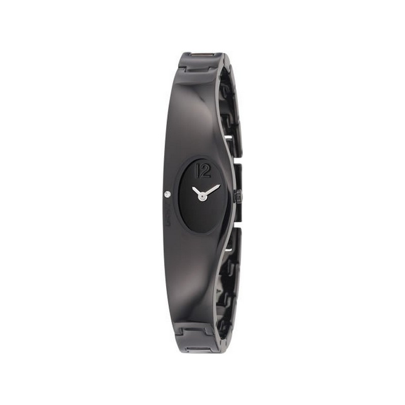 db1ffe9cc14 Ladies' Watch DKNY NY3877 (16 mm) - Ladies watches - Photopoint