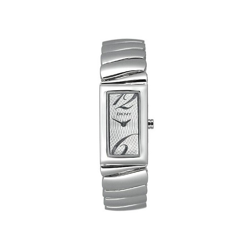 f70a14d0290 Ladies' Watch DKNY NY4295 (17 mm) - Ladies watches - Photopoint