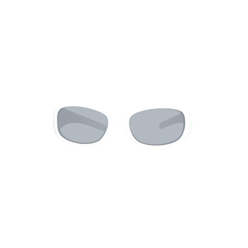 2d9ffef974b8 Children s Sunglasses Polaroid B201-290 - Sunglasses - Photopoint