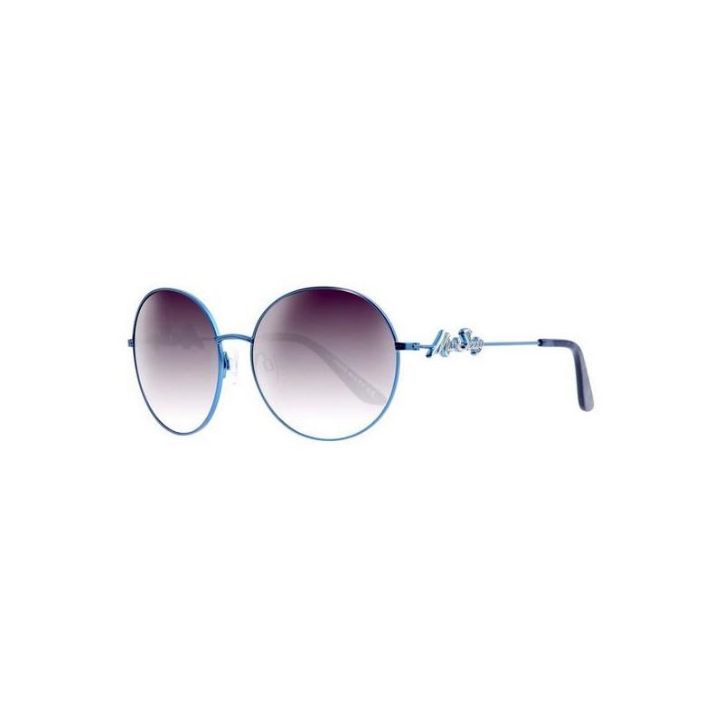 4123c4b423d4 Ladies' Sunglasses Miss Sixty MX549S-84F - Sunglasses - Photopoint