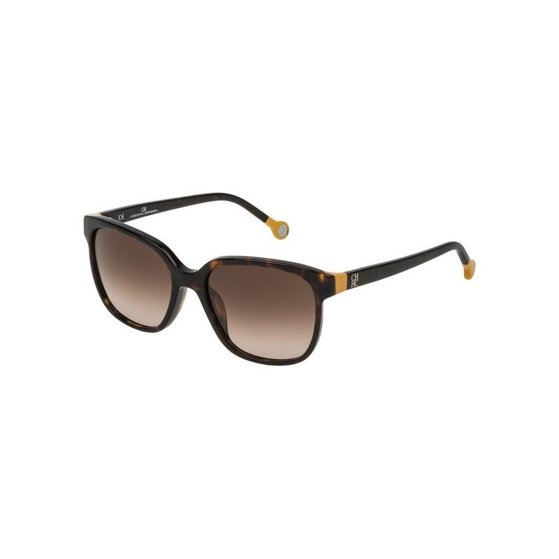 f23c9279c7 Ladies' Sunglasses Carolina Herrera SHE687540722 - Sunglasses ...